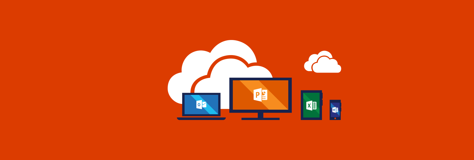 Microsoft Office365 Specialist