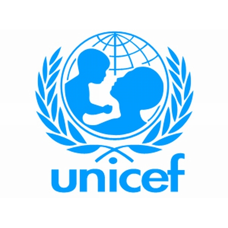UNICEF Sponsorloop
